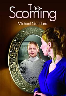 The Scorning (Paperback)