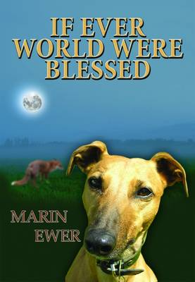 If Ever World Were Blessed (Paperback)