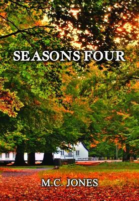 Seasons Four (Paperback)