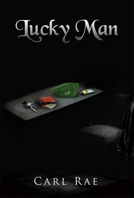 Lucky Man (Paperback)