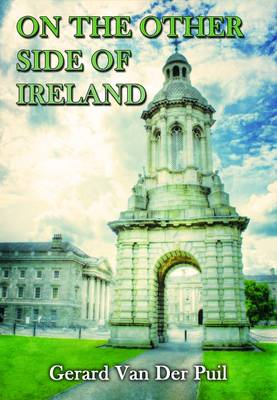 On the Other Side of Ireland (Paperback)