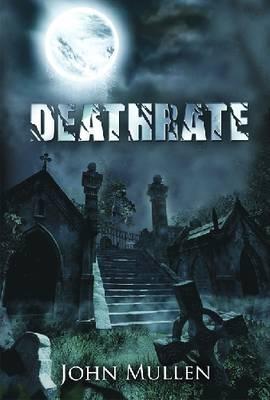 Deathrate (Paperback)