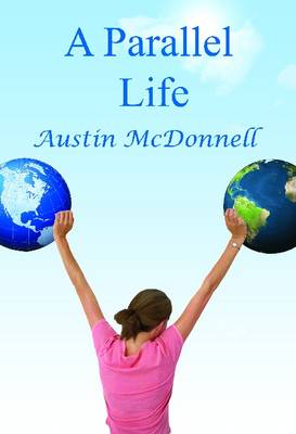A Parallel Life (Paperback)