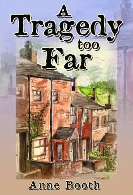 A Tragedy Too Far (Paperback)