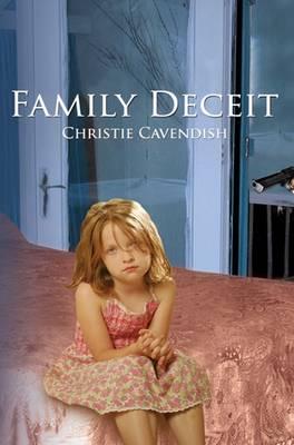 Family Deceit (Paperback)