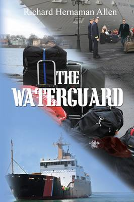 The Waterguard (Paperback)