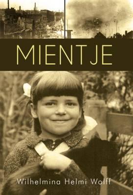 Mientje (Paperback)