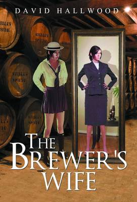 The Brewer's Wife (Paperback)