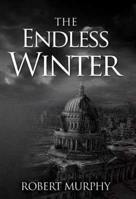 The Endless Winter (Paperback)