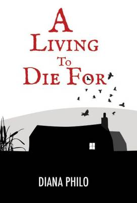 A Living to Die for (Paperback)
