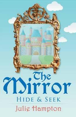 The Mirror - Hide & Seek (Paperback)