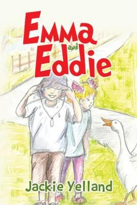 Emma and Eddie (Paperback)