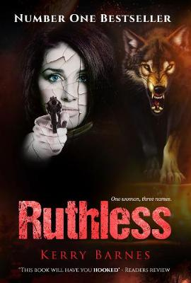 Ruthless (Paperback)
