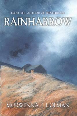 Rainharrow (Paperback)