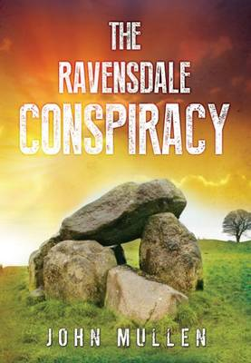 The Ravensdale Conspiracy (Paperback)
