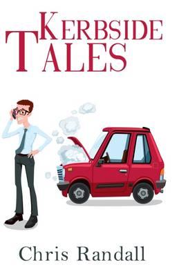 Kerbside Tales (Paperback)