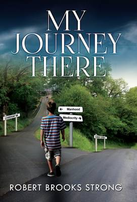 My Journey There (Paperback)