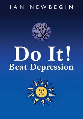 Do it! Beat Depression (Paperback)