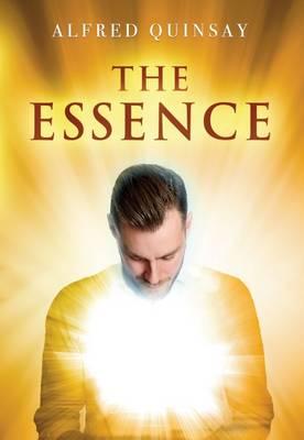 The Essence (Paperback)