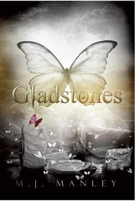 Gladstones (Paperback)