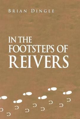 In the Footsteps of Reivers (Paperback)