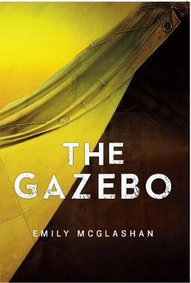 The Gazebo (Paperback)