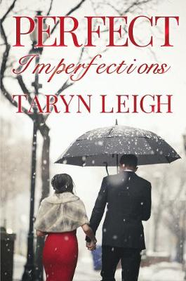 Perfect Imperfections (Paperback)