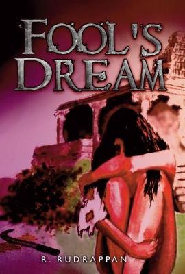 Fool's Dream (Paperback)