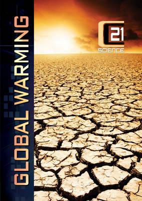 Global Warming (Paperback)