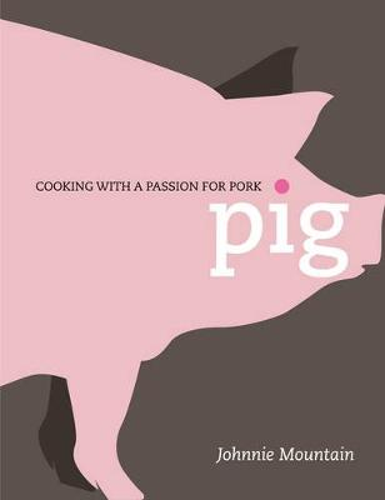 Pig (Hardback)