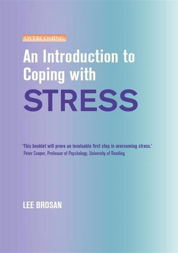 An Introduction to Coping with Stress - An Introduction to Coping series (Paperback)