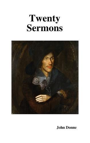 Twenty Sermons (Hardback)