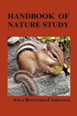 Handbook of Nature Study (Hardback)