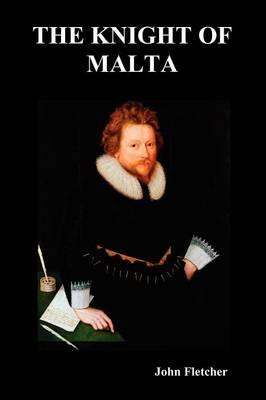 The Knight of Malta (Paperback)