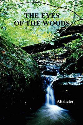 THE Eyes of the Woods (Hardback)