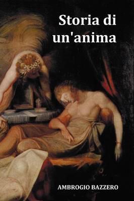 Storia Di Un'anima - in Italian (Paperback)