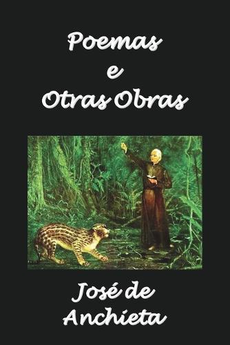 Poemas E Otras Obras (Paperback)