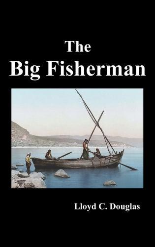 The Big Fisherman (Hardback)