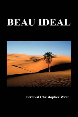 Beau Ideal (Hardback)