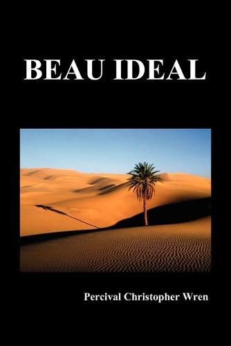 Beau Ideal (Paperback)