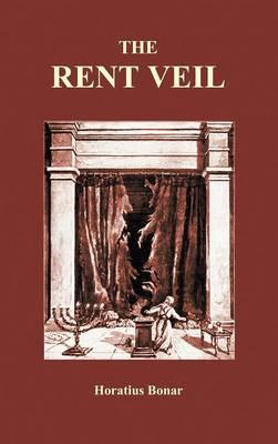 The Rent Veil (Hardback) (Hardback)