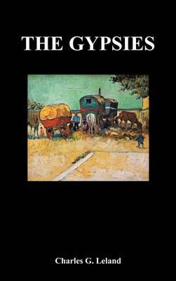 The Gypsies (Hardback) (Hardback)