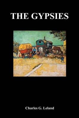 The Gypsies (Paperback) (Paperback)