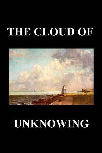 The Cloud of Unknowing (Paperback)