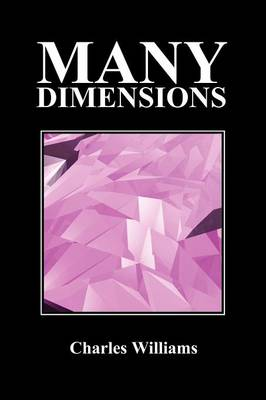 Many Dimensions (Paperback, New Ed.) (Paperback)