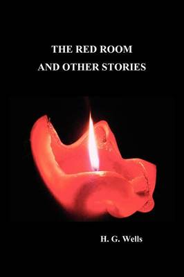 The Red Room and Other Stories (Paperback)
