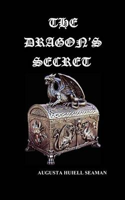 The Dragon's Secret (Hardback)