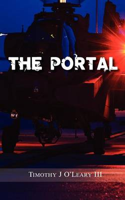 The Portal [Hardcover] (Hardback)