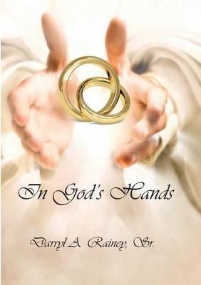 In God's Hands (Paperback)