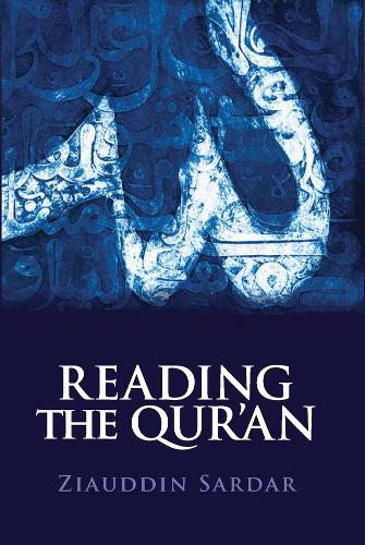 Reading the Qur'an (Paperback)